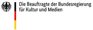 www.kulturstaatsministerin.de