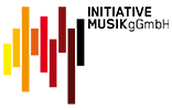 www.initiativemusik.de